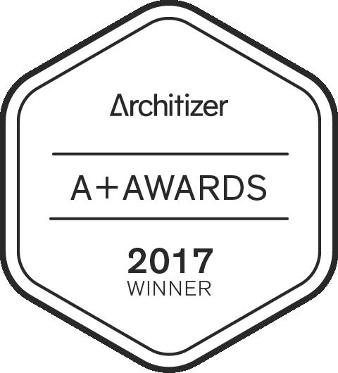 A_Winner2017-white