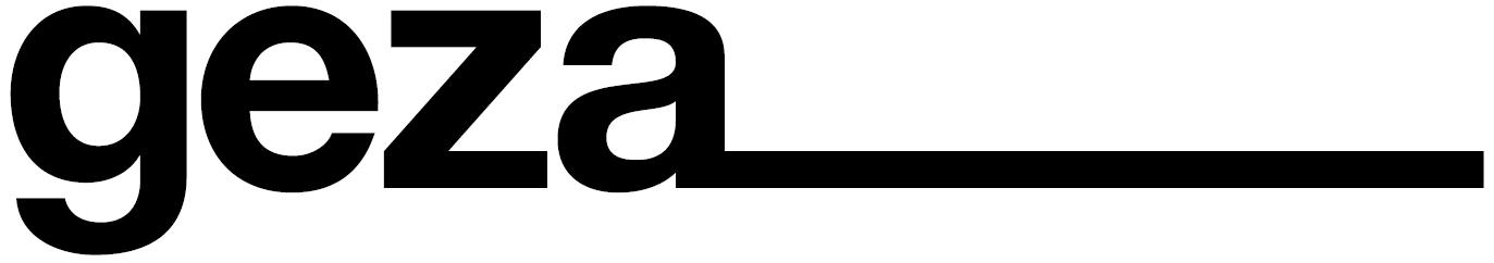 geza_logo